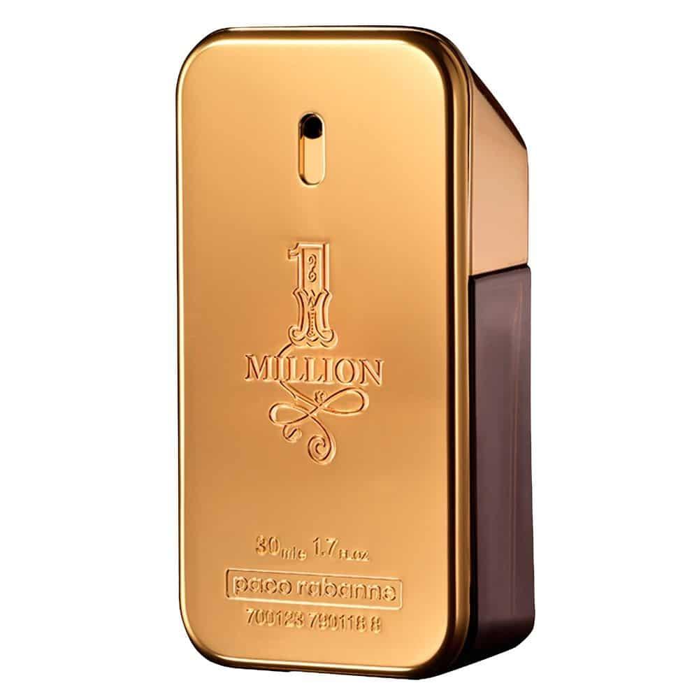 1-Million-Paco-Rabanne-Perfume-Masculino-Eau-De-Toilette-30ml