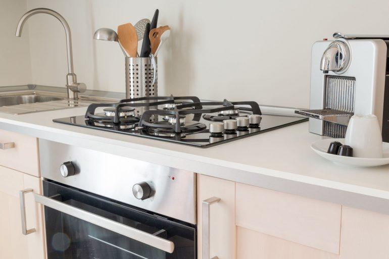 Qual-fogão-comprar-para-sua-cozinha-saiba-como-escolher