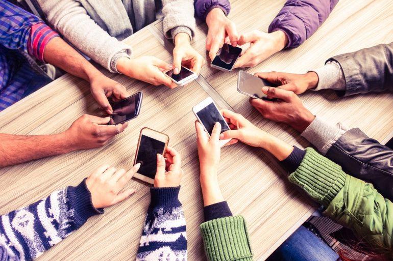 5-opções-de-celular-barato-com-ótimo-custo-benefício