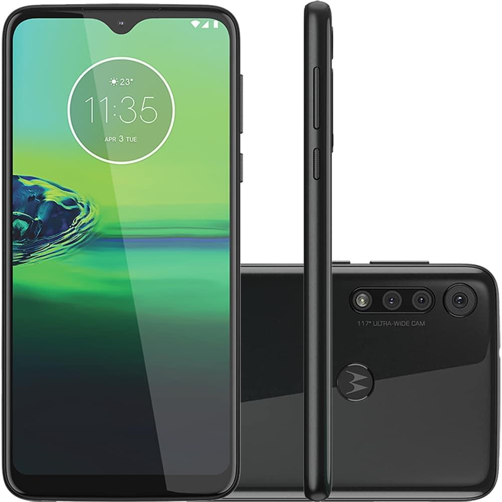 Smartphone-Moto-G8-Play