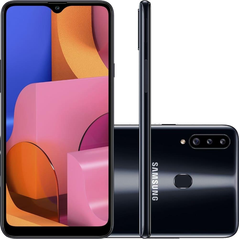 Smartphone-Samsung-Galaxy-A20s