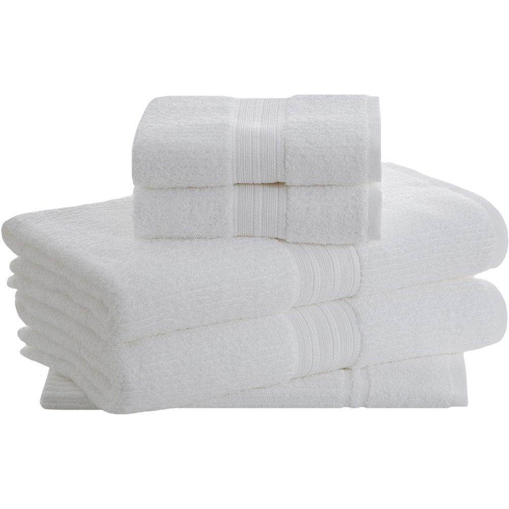 jogo-de-toalha-banhão-5-peças