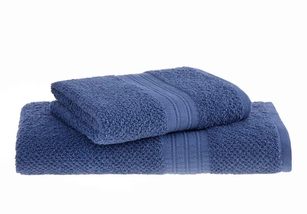jogo de toalhas de banho 2 peças