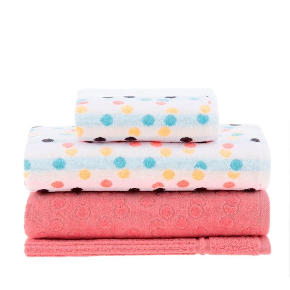 jogo-de-toalhas-de-banho-4-peças-by-buddemeyer