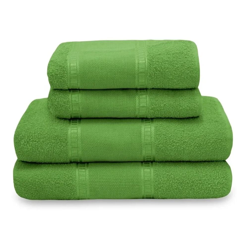 jogo-de-toalhas-de-banho-4-peças