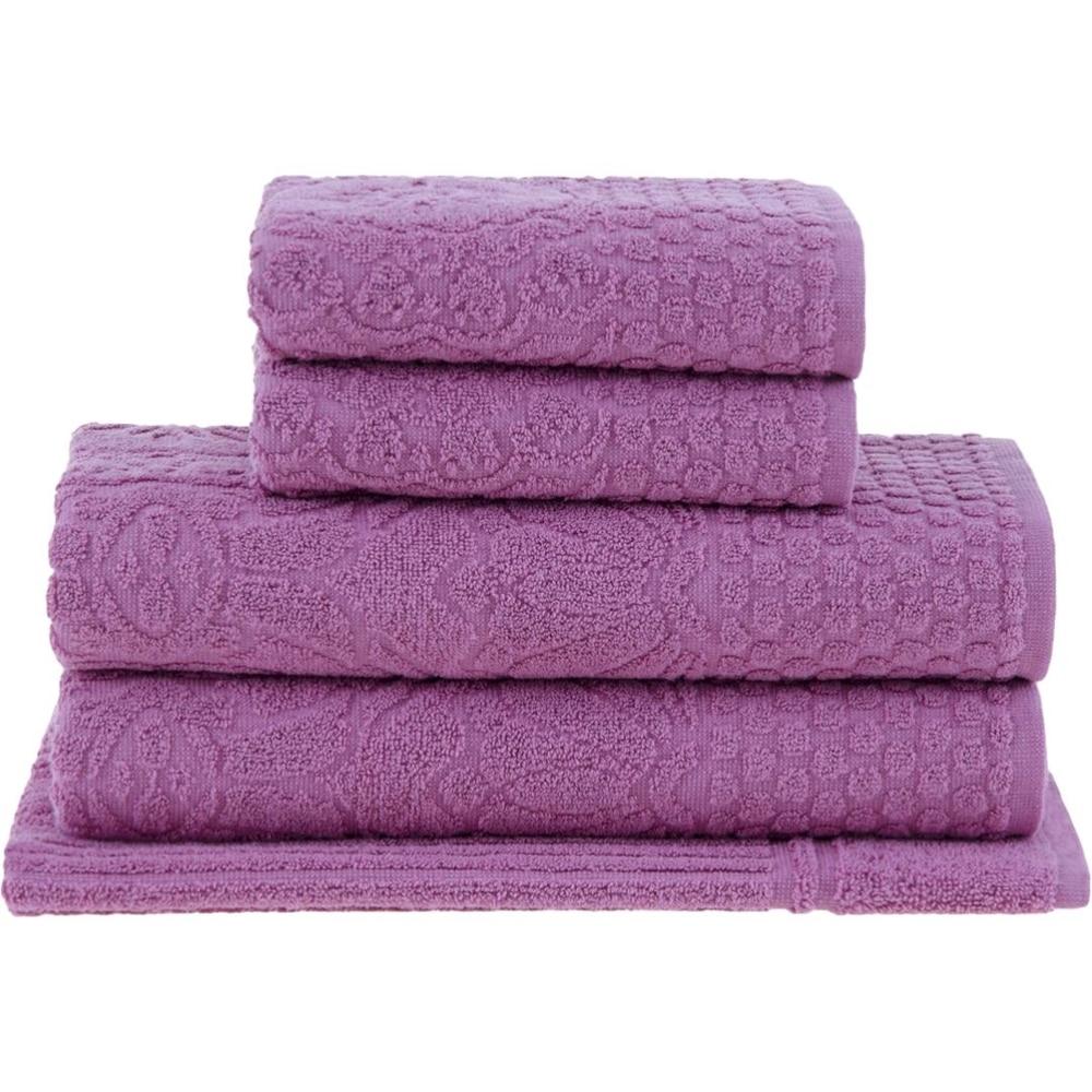 jogo-de-toalhas-de-banho-5-peças