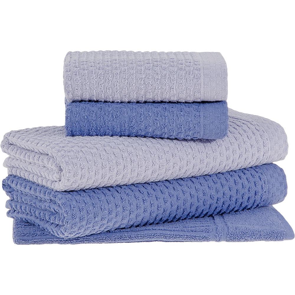 jogo-de-toalhas-de-banhos-5-peças-by-buddemeyer.