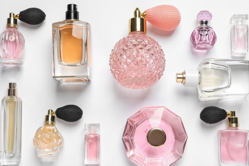 Como-escolher-o-perfume-ideal