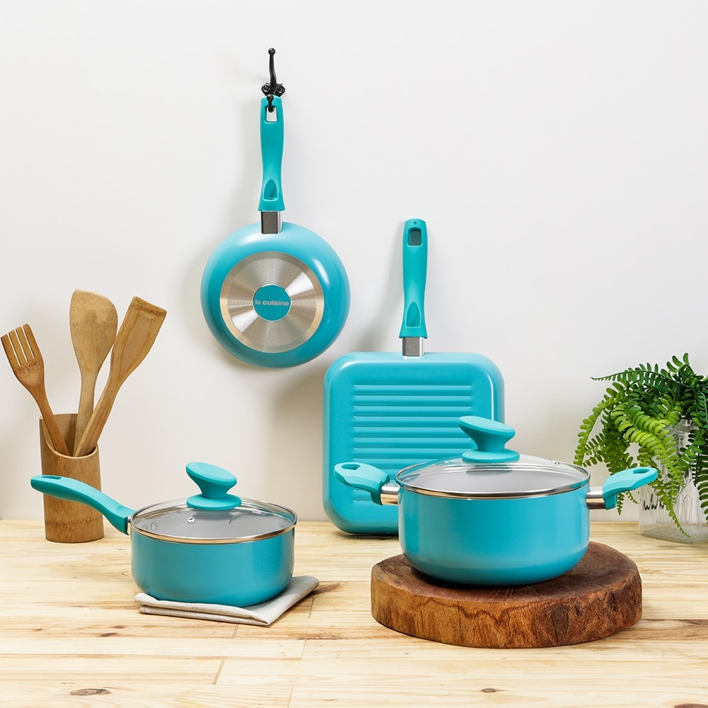 Jogo-de-Panelas-Antiaderente-Julie-4-peças-Azul-La-Cuisine