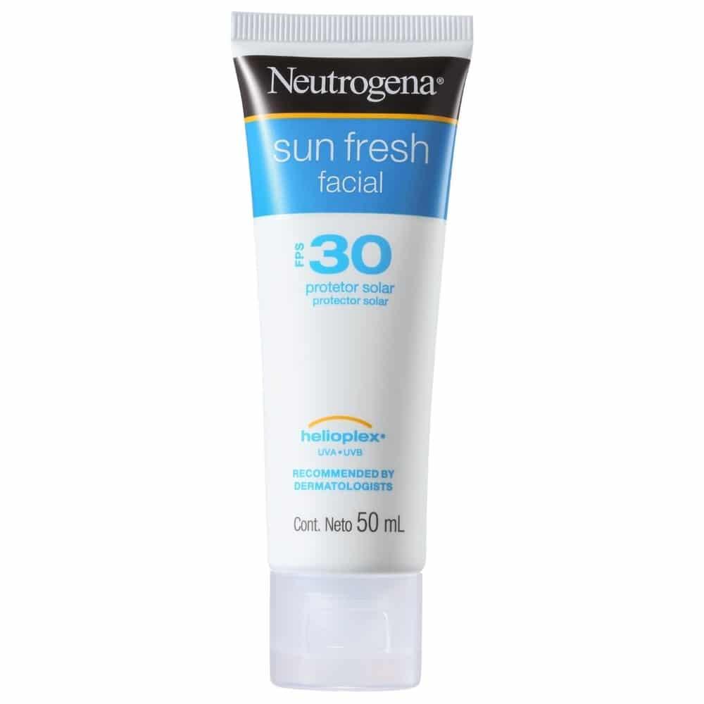 Neutrogena-Sun-Fresh