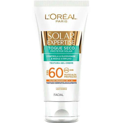 Protetor-Facial-Solar-Expertise-Toque-Seco