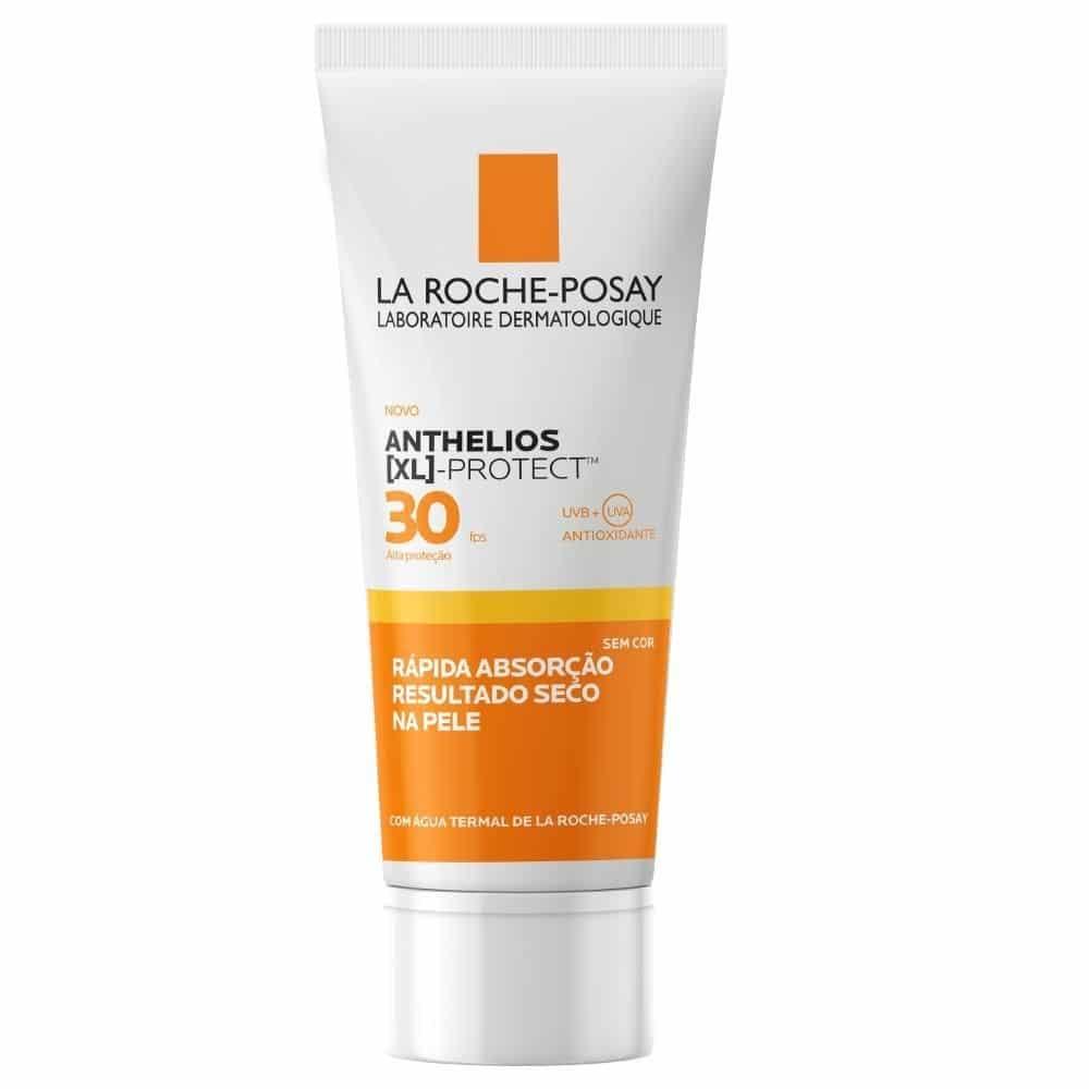 Protetor-Solar-Facial-La-Roche-Posay-Anthelios.