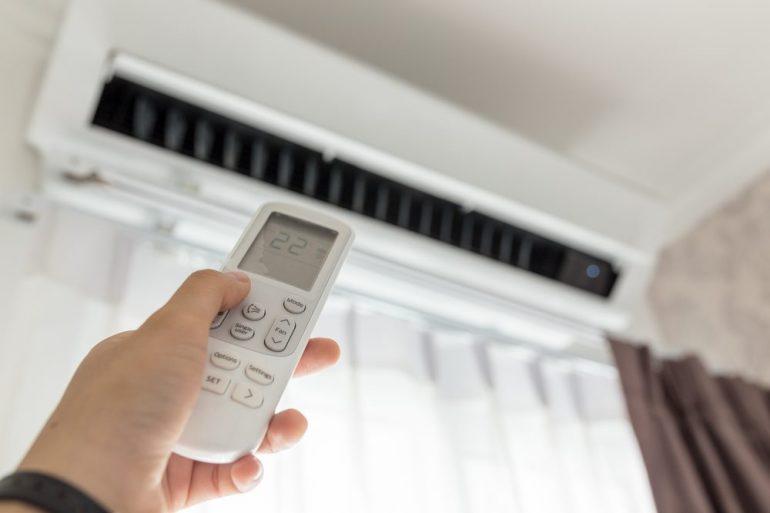 Qual-o-ar-condicionado-ideal-para-sua-casa