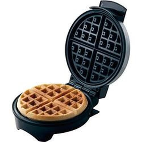 como-fazer-waffle-belga-