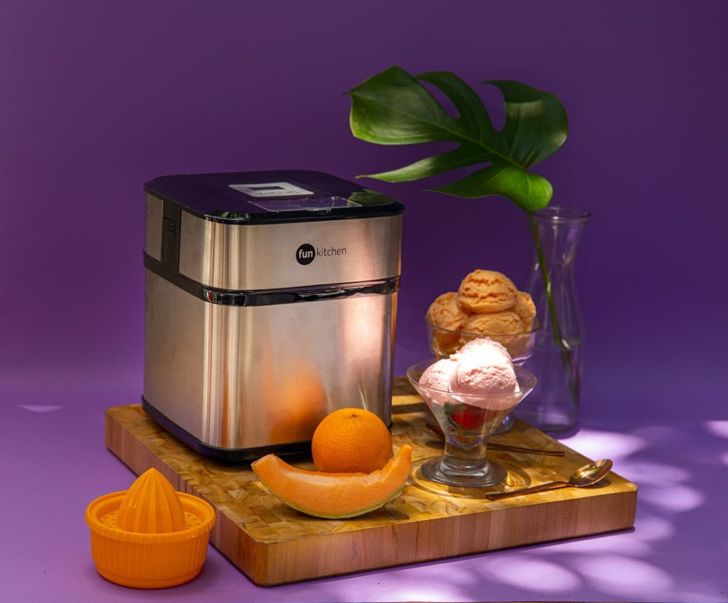 sorvete-caseiro-como-fazer