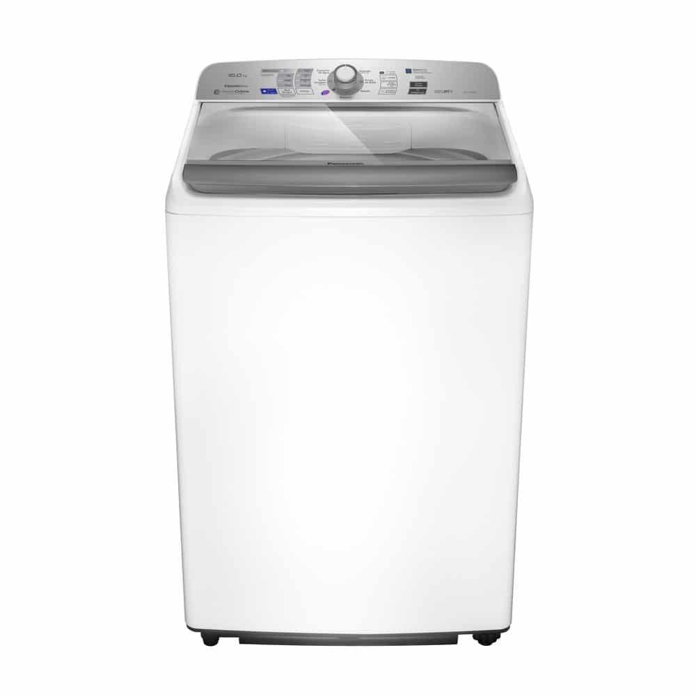 Máquina de lavar roupa antibactericida