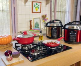 fun-kitchen-e-la-cuisine