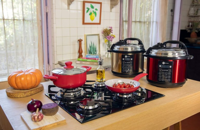 fun-kitchen-e-la-cuisine