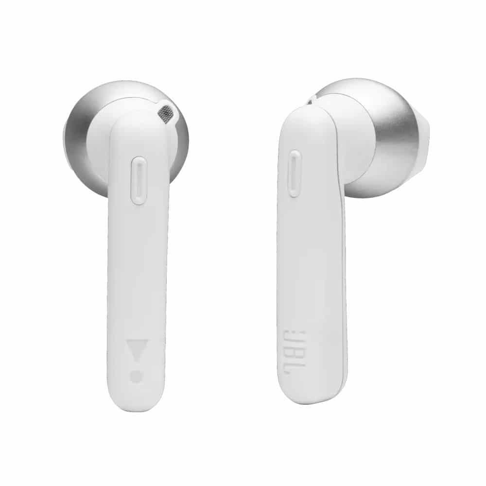 jbl-earphones.