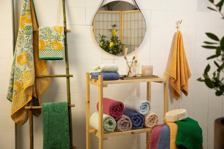 jogo-de-toalhas-de-banho
