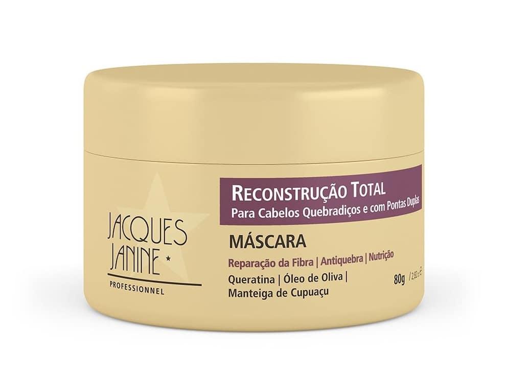máscara-de-reconstrução-jacques-janine