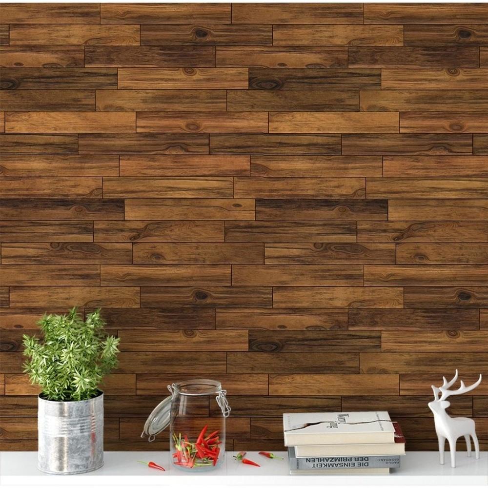 papel-de-parede-de-madeira