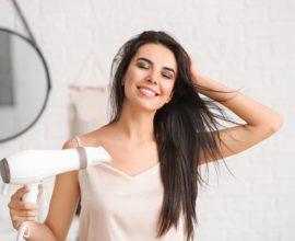 secador-de-cabelo