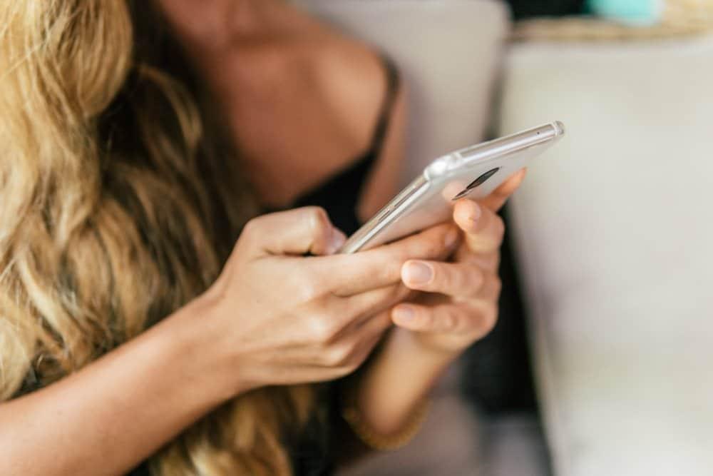 celular-bom-e-barato