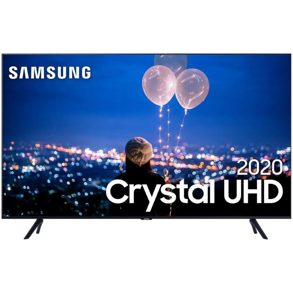 tipos-de-telas-da-Smart-TV-crystal-4k