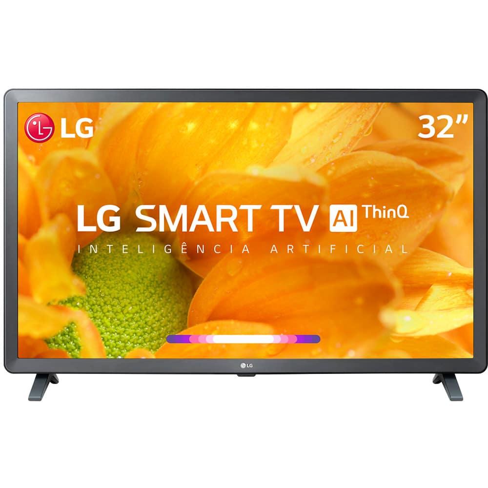 tipos-de-telas-da-smart-tv