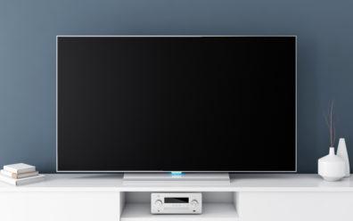 tipos-de-telas-smart-tv
