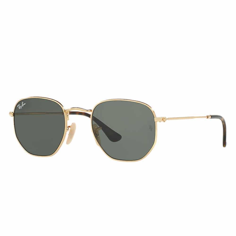 óculos-de-Sol.
