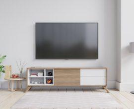 Qual a melhor Smart TV