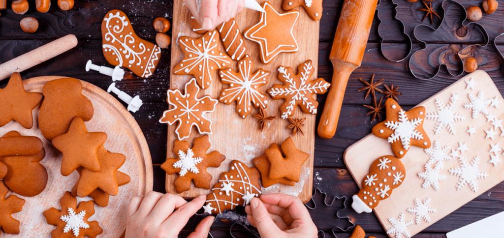 biscoitos-de-natal-enfeitados.