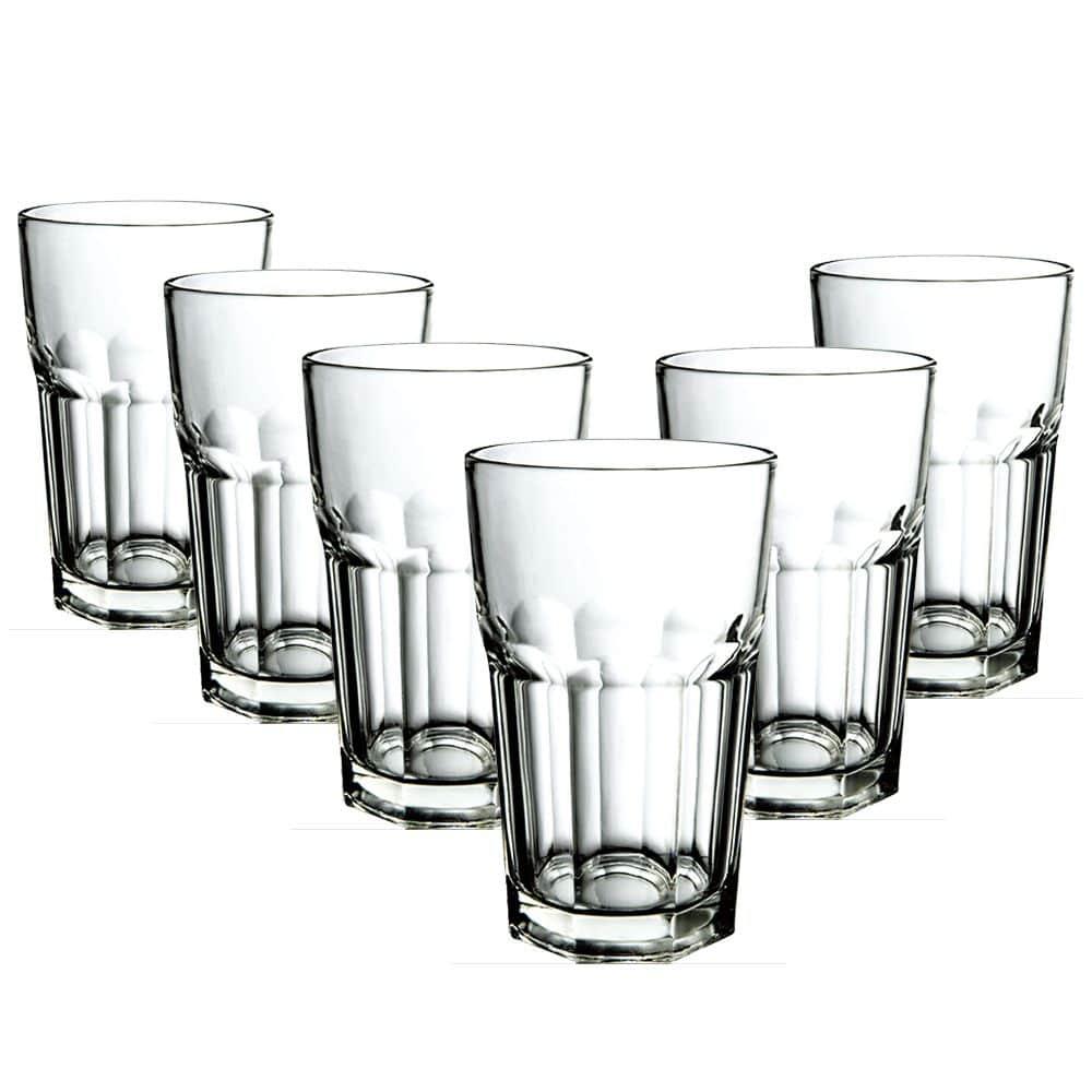 copos-de-vidro