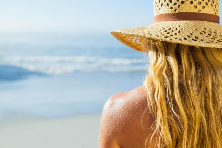 cuidados-com-o-cabelo-no-verão
