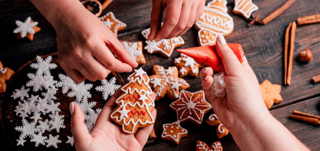 desenhos-diversos-de-biscoitos-de-natal-enfeitados