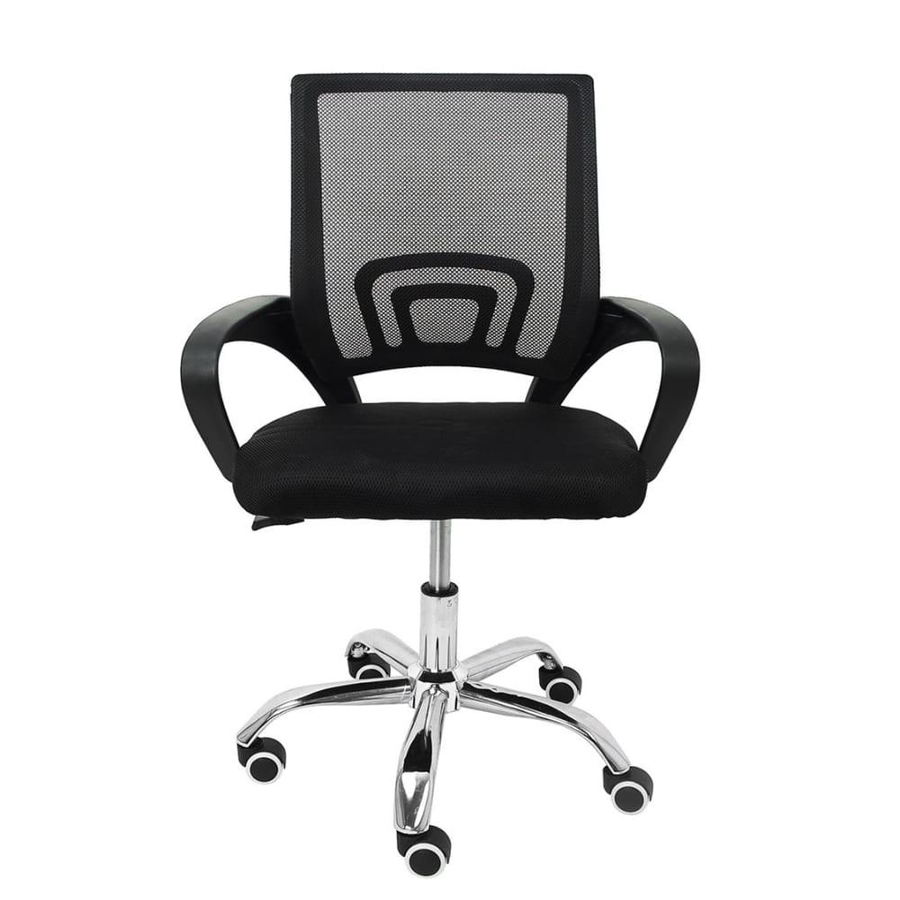 cadeira trabalho home office