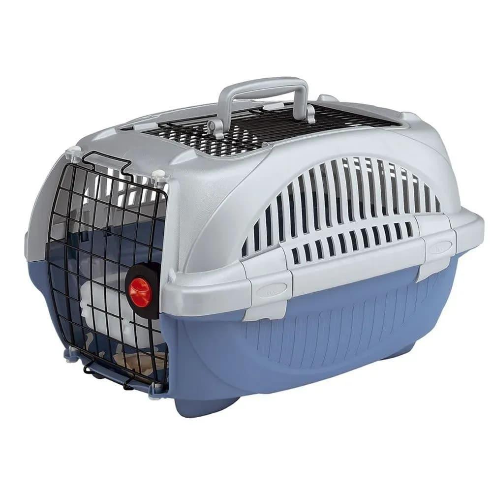 caixa-de-transporte-de-gato.
