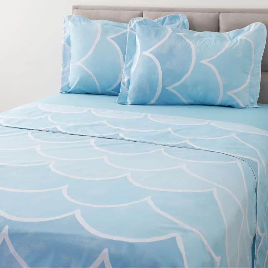 casa-e-conforto-decoração-do-quarto