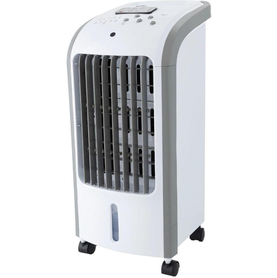 climaticador-de-ar.