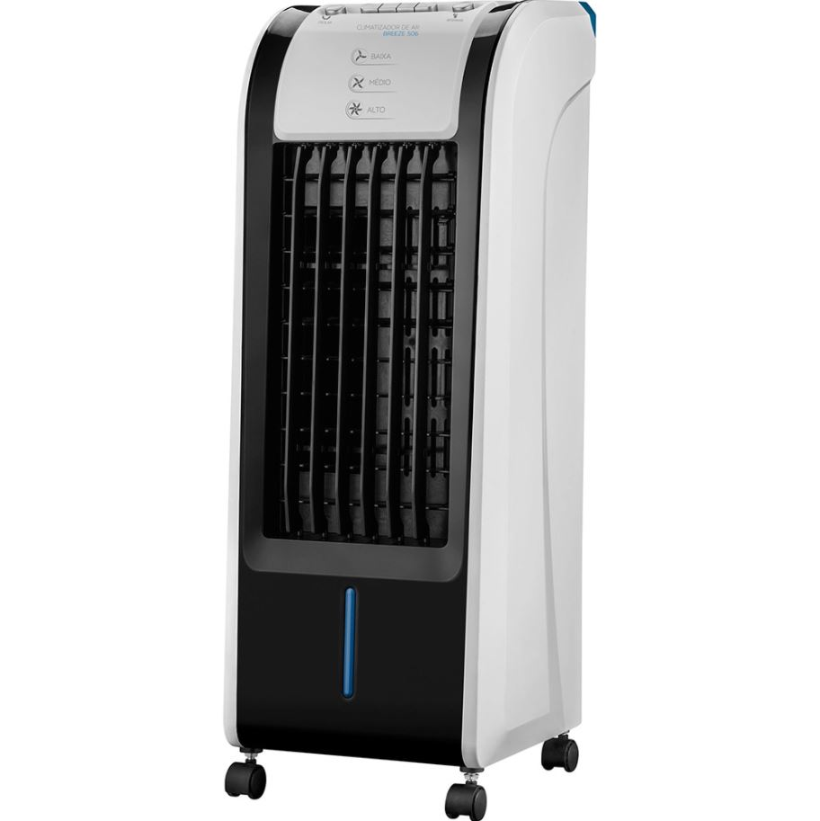 climatizador-de-ar-2.
