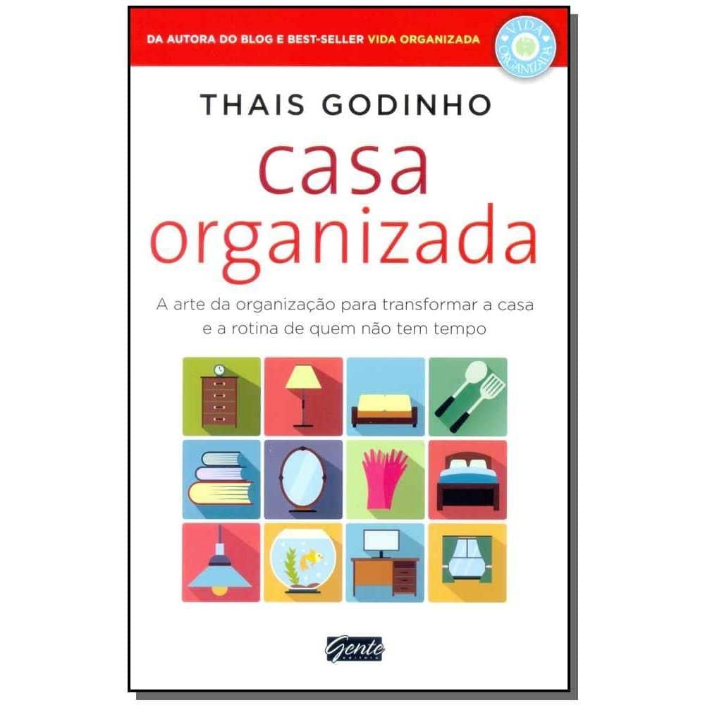 livro de planejamento pessoal
