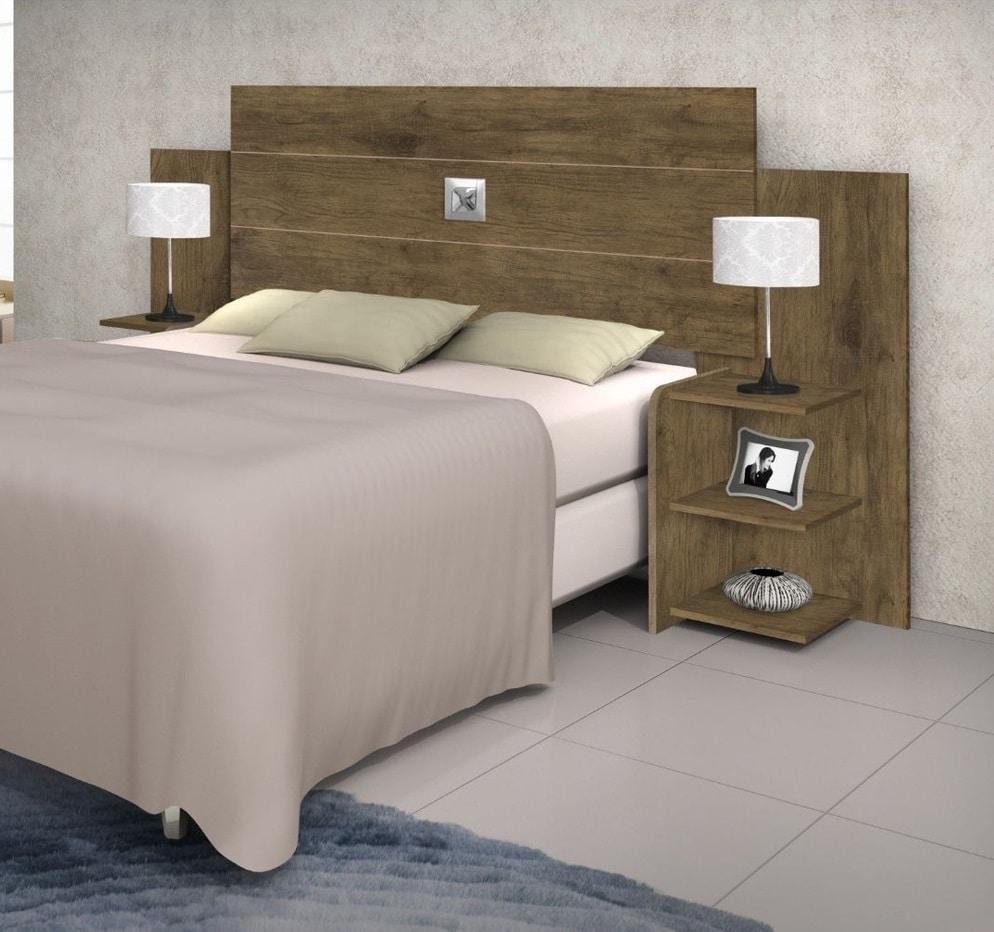 madeira-ter-a-cabeceira-de-cama