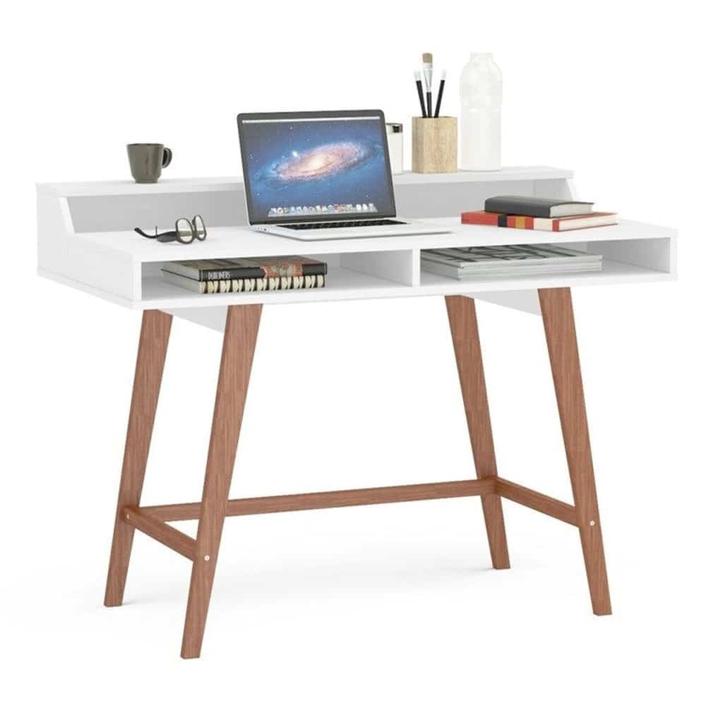 mesa trabalho home office