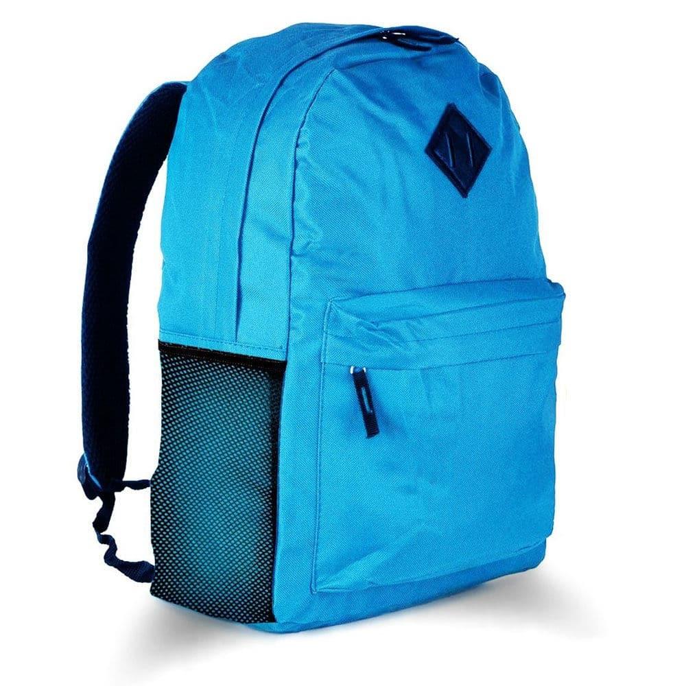 mochila-comprar-o-material-escolar.