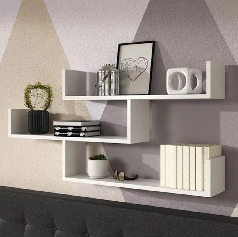 prateleiras-móveis-para-decorar