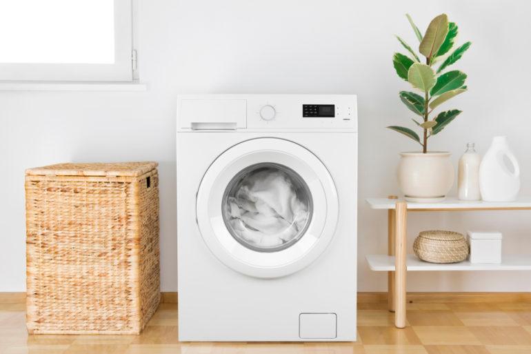 saiba-trocar-a-sua-máquina-de-lavar-roupas