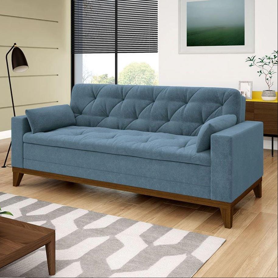 sofa-móveis-para-decorar