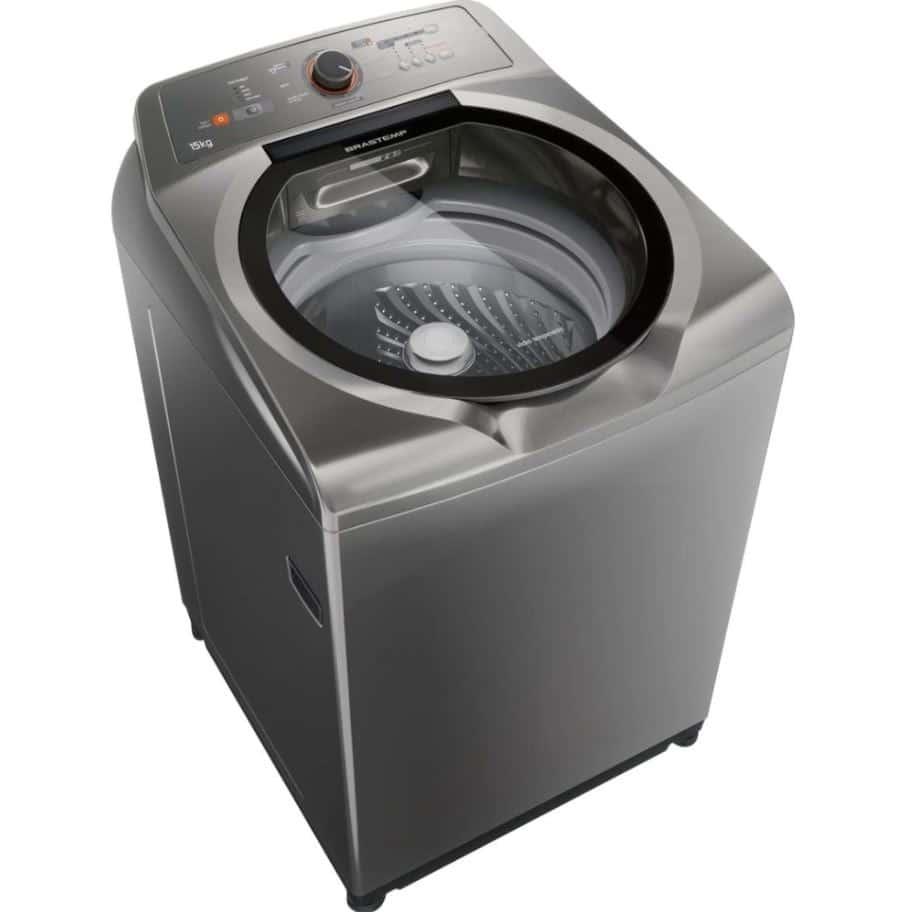 trocar-a-sua-máquina-de-lavar-roupas-brastemp